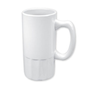 Sublimation Mugs In Dubai - PrintX | Products And Printing