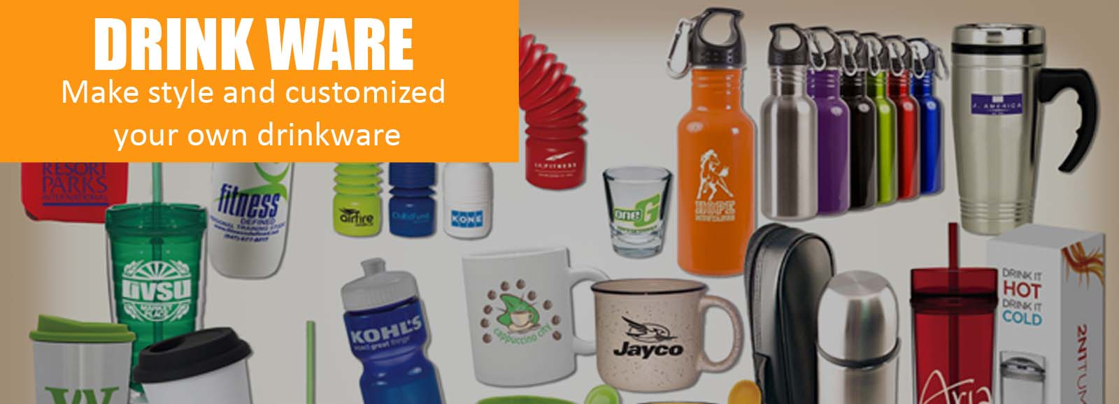 PERSONALIZED BOTTLE - PrintX | Products And Printing Services